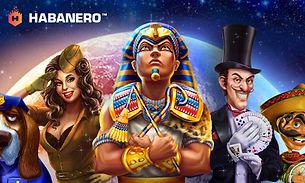 banner-game_habanero.jpg