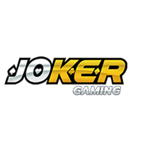JOKER123-CASINO.png