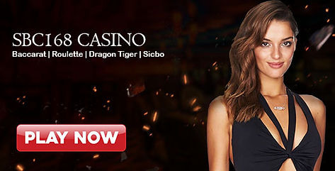 casinosbc168.jpg
