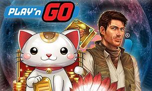 banner-game_playngo.jpg