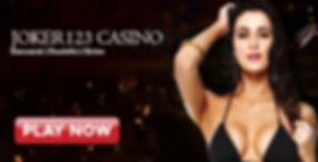 casinojoker.jpg