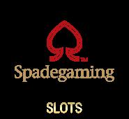SpadeGaming.webp