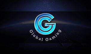 banner-game_gg.jpg