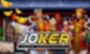 banner-game_joker.jpg