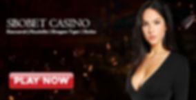 casinosbo.jpg
