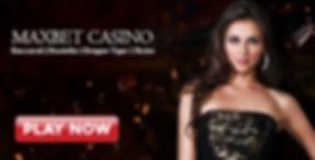 casinomaxbet.jpg