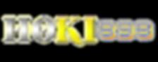 Logo Hoki898.png