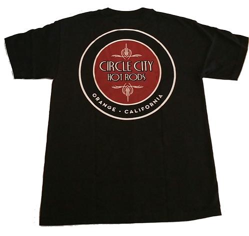 Classic T-Shirt  - Mens