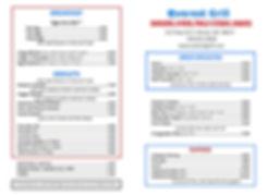 menu pg1.jpg