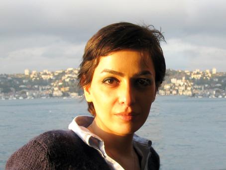 Découvrir les arts iraniens par ses films