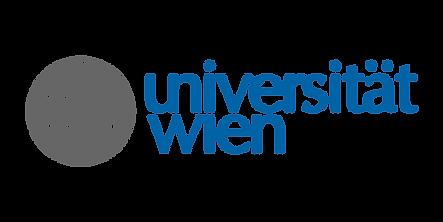 csm_logo_uni_wien_2000x1000_4727cca385.p