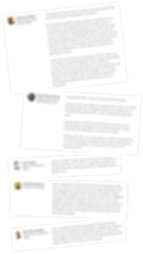 Feedback Collage 1.png