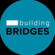 building BRIDGES 2021 thin.png
