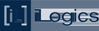 iLogics.png
