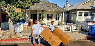 house movers.jpg