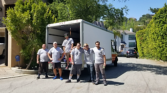 local moving company los angeles.png