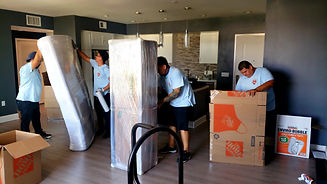 apartment movers.jpg