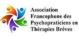 therapie breves.jpg