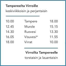 tarjanne_aikataulu.png