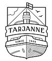 tarjanne_2 (1).png