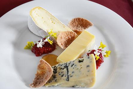 tarjanne-juustot-1200_35056345500_o.jpg