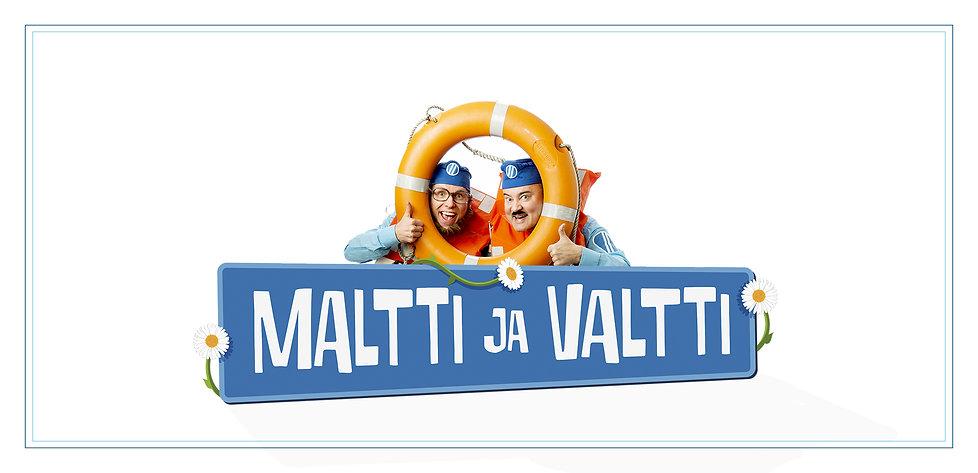 Nettisivu_-_Matti_ja_Valtti.jpg