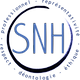 snh.png