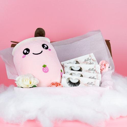 Milky Boba Gift Box