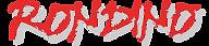 Rondino - logo.png