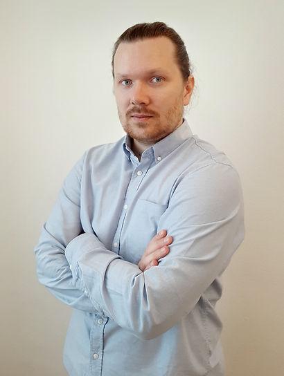Евгений Молодин психолог.jpg