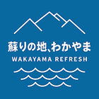 yomigaeri_logo_cmyk_c.jpg
