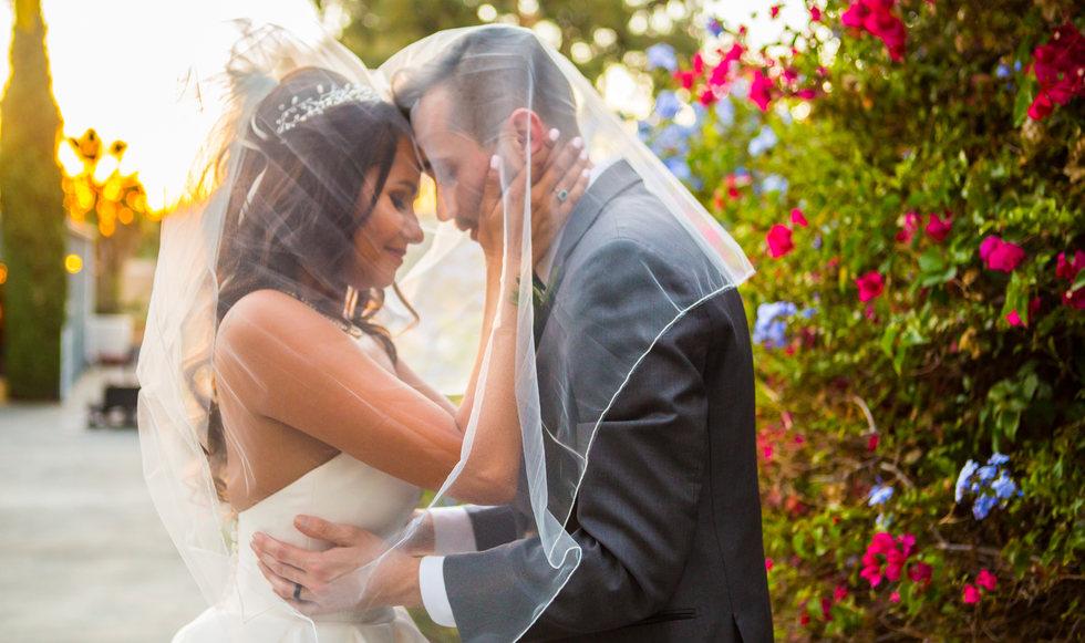 A Nagel Wedding