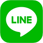 LINE ICON_edited.png