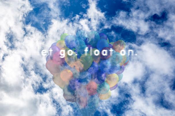 LetGo_FloatOn.jpg