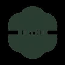 Eirthie.Logo.800x800.transparent.png