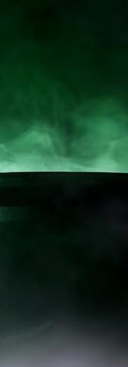 5s_to_15s_Magic_Cauldron_Bubbling_Sounds