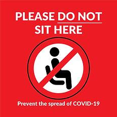 Sit here stickerss-02b.jpg