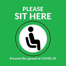 Sit here stickerss-01.jpg