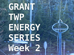 Grant-TWP-Series-Thumbnails-WEEK-2_edite