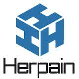 Herpain.png