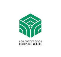 Louis Dewaele.png