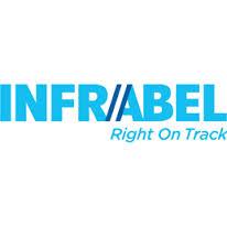 infrabel.png