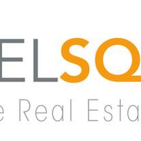 logo_belsquare-01.jpg