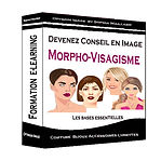MORPHO VISAGISME.jpg