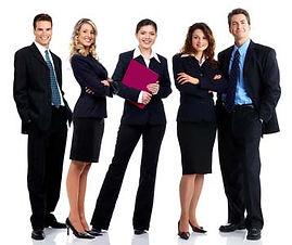 coaching image entreprise pnl, process com