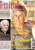 Femitude magazine Sophia Maillard Coach Optimum Image