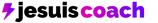 logo_jesuiscoach.png