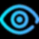 eye.webp
