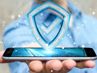 Does Your Phone or Tablet Need AntiVirus?