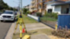 SurveyStreetHouse.jpg